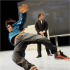 milano arte danza Costanza Macras