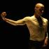 milano arte danza Emanuel Gat