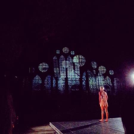 danza-contemporanea-Festival-Corpi-Uscenti-milano-arte-expo-danza