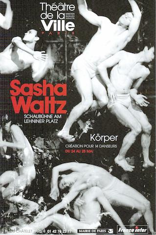 danza-contemporanea-Körper-Sasha-Waltz-milano-arte-expo-danza